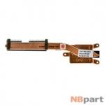 Радиатор для Samsung NP530U3C / BA62-00673B