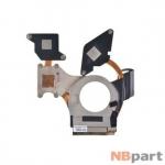 Радиатор для Samsung R520 (NP-R520-FS02) / BA96-04050A