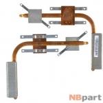 Радиатор для Toshiba Satellite P200