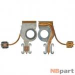 Радиатор для Sony VAIO VGN-FE11MR / NBT-CPMS10-H1