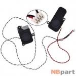Динамики для Samsung R730 / BA96-04161A