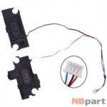 Динамики для Samsung NP350E5C / PK23000J800