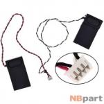 Динамики для Samsung N140 / BA96-04233A