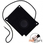 Динамики для Roverbook Pro 750