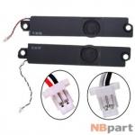 Динамики для Samsung NP900X4C / BA96-06131A
