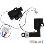 Динамики для Samsung NP355V4C / PK23000J700