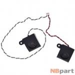 Динамики для Samsung RV408 / BA96-04976A