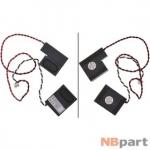 Динамики для Samsung NC10 / BA96-03814A