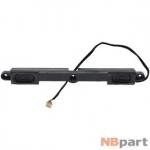 Динамики для Samsung N308 / BA96-04129A