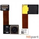 Камера для ASUS Eee Pad Transformer Prime TF201 Задняя
