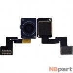 Камера для Apple Ipad AIR Задняя