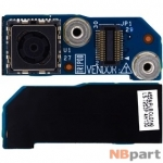 Камера для Acer Iconia Tab A100 Задняя