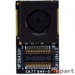 Камера для Acer Iconia Tab A110 Задняя
