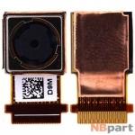 Камера для ASUS MeMO Pad HD 8 (ME180A) (K00L) Задняя