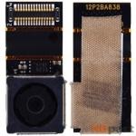 Камера для Acer Iconia Tab W701 Задняя