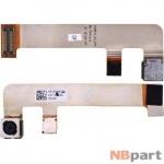 Камера для Acer Iconia Tab A510 Задняя