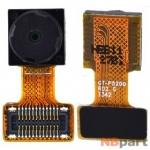 Камера для Samsung Galaxy Tab 3 10.1 P5200 (GT-P5200) 3G Передняя