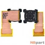 Камера для Sony Xperia Tablet Z2 SGP512 Задняя