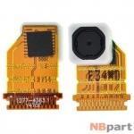 Камера для Sony Xperia Tablet Z2 SGP512 Передняя