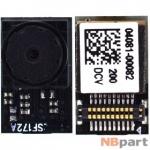 Камера для ASUS Fonepad 7 Dual SIM (ME175KG) K00S Передняя