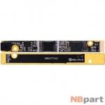 Камера для DNS Home (0165295) TWC-N13M-GE2