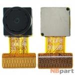 Камера для Lenovo Tab 3 TB3-850M Передняя
