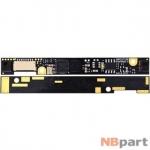 Камера для Lenovo IdeaPad S10-3