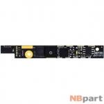 Камера для HP Mini 110-3800 PC