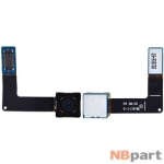 Камера для Samsung Galaxy Tab 7.7 P6810 GT-P6810 (WiFi) Задняя