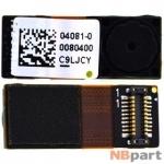 Камера для ASUS Google Nexus 7 (ME370TG) Передняя