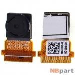 Камера для ASUS Transformer Pad TF103CG K018 3G Передняя
