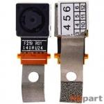 Камера для ASUS Transformer Pad TF103CG K018 3G Задняя