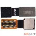 Камера для Huawei MediaPad T1 8.0 (S8-701U) Передняя