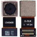 Камера для Lenovo TAB 2 A10-30 3G/LTE Задняя