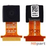 Камера для ASUS ZenPad 10 (Z300C) P023 Задняя