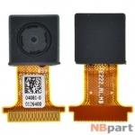Камера для ASUS ZenPad C 7.0 (Z170CG) p01y Задняя