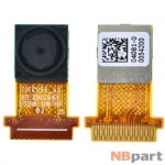 Камера для ASUS ZenPad C 7.0 (Z170CG) p01y Передняя