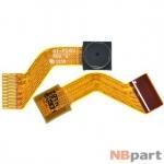 Камера для Samsung Galaxy Tab 2 10.1 P5100 (GT-P5100) 3G Передняя