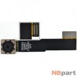 Камера для Lenovo Yoga Tablet 2 8 (830L) Задняя