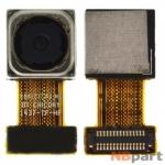 Камера для ASUS Zenfone 6 (A600CG) Задняя