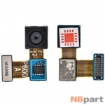 Камера для Samsung Galaxy Note (10.1) (SM-P601) Задняя