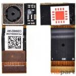 Камера для Lenovo IdeaTab Miix 2 8 Tablet Задняя