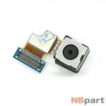 Камера для Samsung Galaxy Note II GT-N7100 Задняя