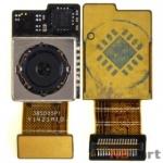 Камера для Alcatel One Touch Hero 2 OT-8030Y Задняя