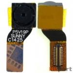 Камера для Alcatel One Touch Hero 2 OT-8030Y Передняя