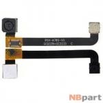 Камера для Digma Platina 7.85 3G NS7840MG