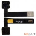 Камера для Apple iPad mini 4 A1538 Передняя