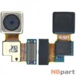 Камера для Samsung Galaxy S3 Neo GT-I9301I Задняя