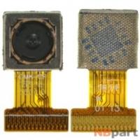 Камера для DEXP Ixion X245 Rock mini Задняя