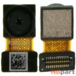 Камера для HTC One X10 Передняя